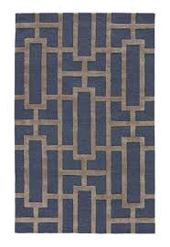 Outlet Area Rugs Geometric Area Rugs At Rug Studio