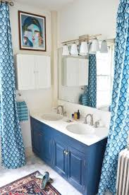 1074 best bathroom makeover ideas images on pinterest bathroom