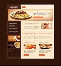 tutorial desain web pdf tutorial membuat desain web dengan adobe dreamweaver urbandistro