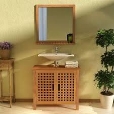 Vanity Bathroom Suite by Vanity Bathroom Suites With Bath Ebay