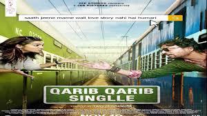 gabbar is back 2015 full hindi movie watch online dvd hd print