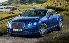 bentley continental wallpaper bentley continental gt speed 2014 uk wallpapers and hd images