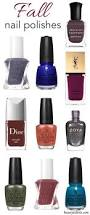 best 25 nice nail colors ideas on pinterest gel nail color