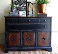 Paint Wood Furniture by Painting Wood Furniture