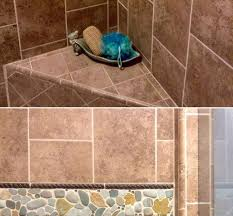 decorative tile inserts kitchen backsplash decorative tile inserts kitchen backsplash bathroom border tiles