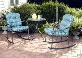Target Patio Furniture Clearance Outdoor Furniture Sale U2013 Wplace Design