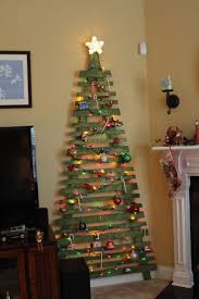 christmas extraordinary palletmas tree best wood crafts images