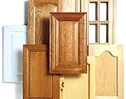 how to make kitchen cabinet doors how to make kitchen cabinet doors cheap replacement inexpensive