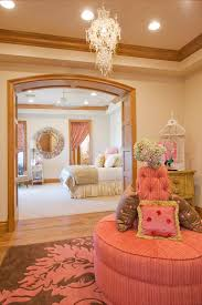 Pink Bedroom Designs For Adults 3 Steps To A Girly Bedroom Shoproomideas