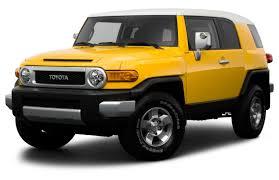 2009 jeep patriot sport reviews amazon com 2009 jeep patriot reviews images and specs vehicles