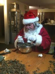 Memes De Santa Claus - memes marihuana y mujeres megapost imágenes taringa