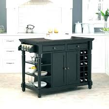 kitchen island on wheels ikea kitchen island on wheels maddie andellies house