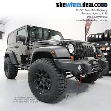 rhino jeep black rhino glamis matte black wheels at the wheel deal the