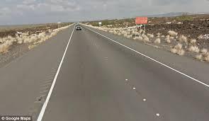 3 dead 2 taken to hospital in crash on hawaii u0027s big island