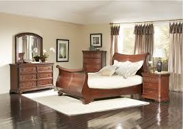 French Country Bedroom Furniture by French Country Bedroom Fresh Bedrooms Decor Ideas