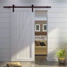 French Patio Doors With Screen french doors cost to replace sliding glass door screen cost to