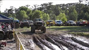 monster jeep monster jeep xj mud bog video dso crosby texas youtube