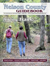 nelson county guide 2012 by dan curran issuu
