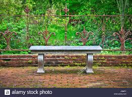 ornate bench stock photos u0026 ornate bench stock images alamy