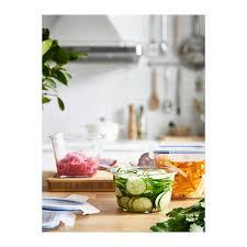 promotion ikea cuisine ikea 365 อ เก ย 365 null ikea