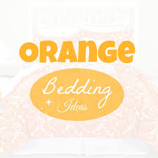 Orange Home And Decor by Inspiration 60 Orange Bedroom Ideas Adults Design Ideas Of Best