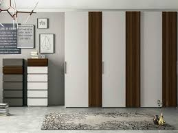 sliding wardrobe designs beautiful home design