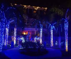 Christmas Light Ideas Indoor by Christmas House Lights Ideas Christmas Lights Decoration