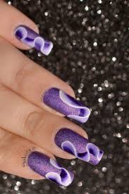 84 best nails images on pinterest make up coffin nails and enamel