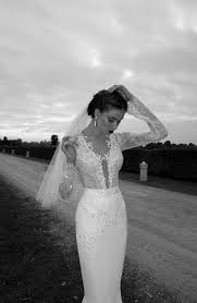 berta wedding dress berta wedding dress collection winter 2014 bridal musings