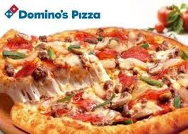 jobs at domino s pizza 50 off online order 13 best dominos images on pinterest coding stuff to buy and