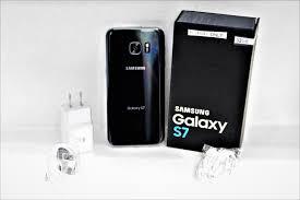 T Mobile Rugged Phone Samsung Galaxy S7 Sm G930 32gb Black Onyx T Mobile