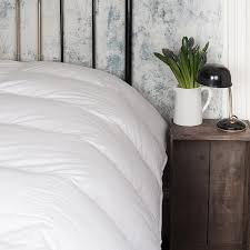 1 Tog Duvets Luxury Goose Down Duvet 10 5 Tog Weight U2013 Sleep