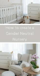 50 best nursery rooms images on pinterest nursery ideas baby