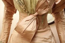 fox dressmaking company blithewold