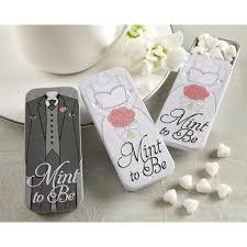 wedding souvenirs ideas wedding souvenirs ideas roselawnlutheran