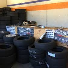 Used Rims Denver Al Used Tires And Rims 12 Reviews Tires 6809 Richmond Hwy
