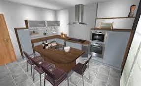 meuble cuisine faible profondeur profondeur meuble haut cuisine affordable meuble faible profondeur