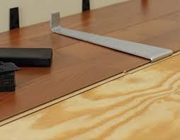 how to install laminate floors installing laminate mohawk flooring