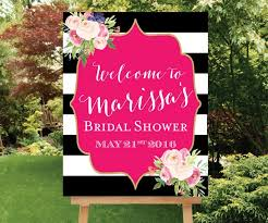 baby shower welcome sign shower welcome sign large welcome sign baby shower welcome sign