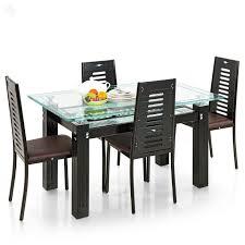 furniture dining room sets 10 dining table set kolkata dining
