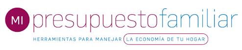 valores servicio domestico 2016 argentina calculadora servicio doméstico mi presupuesto familiar