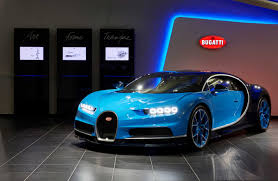bugatti chiron 2018 bugatti chiron official fuel consumption 35 2 l 100 km in the