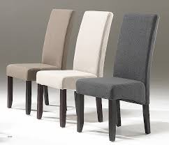 alinea chaises salle manger salle lovely alinea chaises salle à manger hi res wallpaper pictures