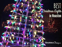 best christmas lights in houston best christmas lights in houston 2017