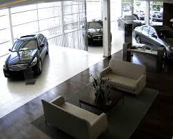 audi dealership interior luxury car showroom google search car showroom design