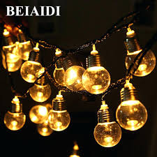 Patio String Lights Canada Amazing Costco String Lights For Outdoor Solar Lights String