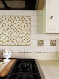 Tiling A Countertop Kitchen Gallery Mission Tile West