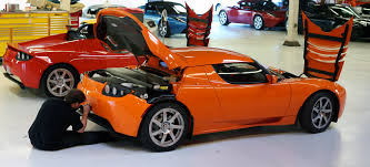 Car Bill Of Sale Ct by Lockbox Tesla Bills Move Forward In Connecticut Legislature