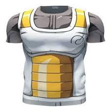 Super Saiyan Costume Halloween Goku 3d Shirt Dbz Shirts Women Men Casual Tees Anime Dragon