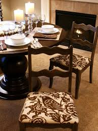 recovery dining table yoyo design 32 best 31 top images of happy diwali wallpapers pictures